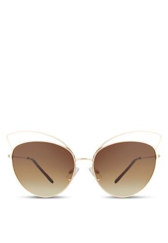 Radner 太陽眼鏡, 飾品配件, 飾品配esprit台灣件