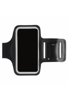 Sports Armband for Oppo Joty 3
