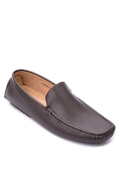 Joshua Loafers