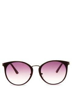 Naomis Sunglasses