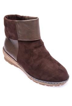 Adria Boots