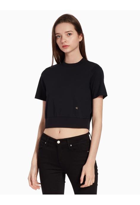1dc0ba61 Buy Calvin Klein For Women Online on ZALORA Singapore