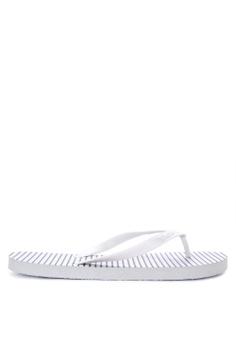 8cc5b5bf6 Shop BENCH Flip Flops for Men Online on ZALORA Philippines