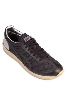 California 78 Sneakers