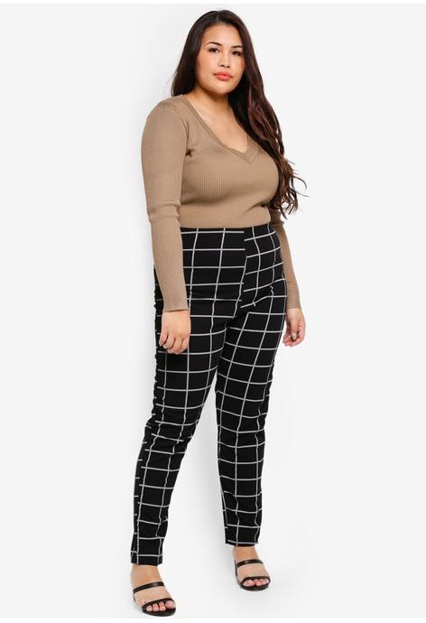 aba1558ceed Buy MISSGUIDED Women Plus Size Online