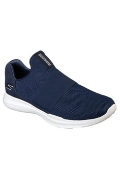 skechers shoes price in malaysia