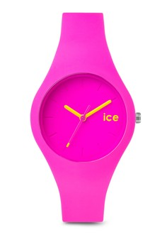 Ice Ola Small Watch