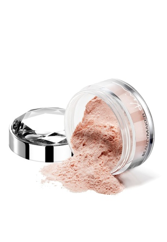 BEAUTYMAKER Brightening Loose Powder BE114BE40XQPSG_1