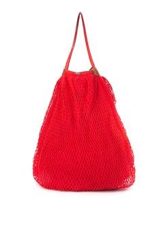 Island Vibe Bag