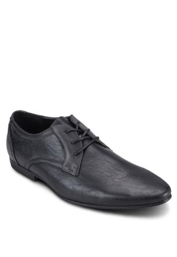 經典尖頭正式皮鞋, zalora 包包 ptt鞋, 鞋