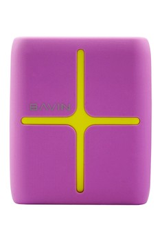 Bavin Pandora 12000mAh Power Bank