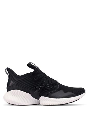 comprare adidas adidas alphabounce istinto cc m zalora hk