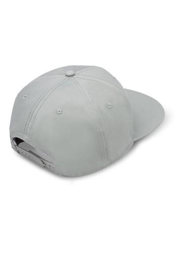 Jual Cotton On Art Snapback Cap Original  3dbe313aae