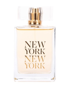 30404e14819 MARKS & SPENCER white New York New York Eau de Toilette 100ml  31A0DBE7360E3CGS_1