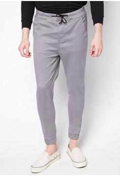 Jaquar Jeans