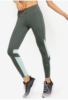 Buy Adidas For Women Online Zalora Malaysia Brunei