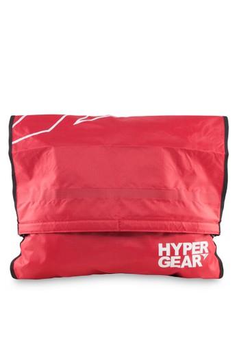 40公升變形防水包,zalora taiwan 時尚購物網 包, 運動包