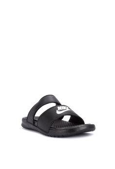 f997b5c23702 Tag Nike Benassi Duo Ultra Slide Philippines Price — waldon.protese ...