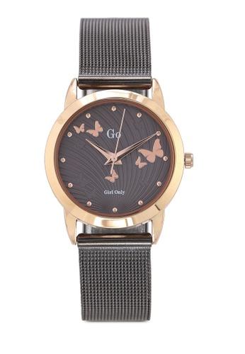 GO grey Envole-Moi Mini Watch E70AFAC40775D5GS_1