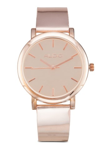 Corroccioni 圓框手錶,esprit分店地址 錶類, 其它錶帶