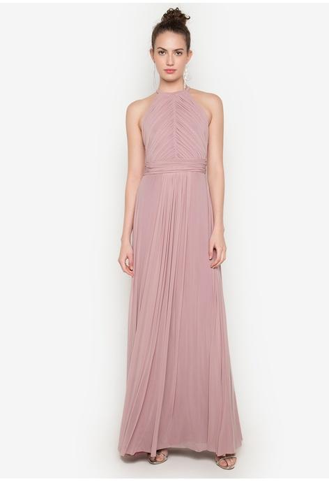 Shop Dresses for Women Online on ZALORA Philippines