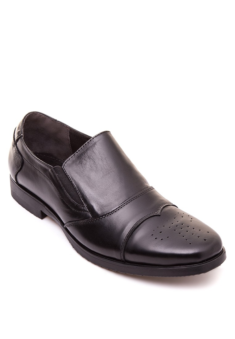 Darren Formal Shoes