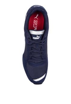e8aea12c7a76 Puma Shoes