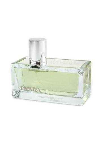 PRADA PRADA - Amber Eau de Parfum Spray 80ml/2.7oz 8316CBEB53FA2BGS_1
