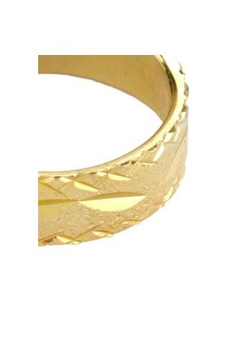 Jual 1901 Jewelry 1901 JEWELRY CINCIN FULL GOLD LAPIS