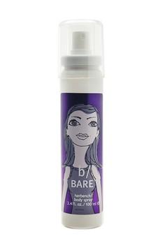 B/ Pure Body Spray 75ml