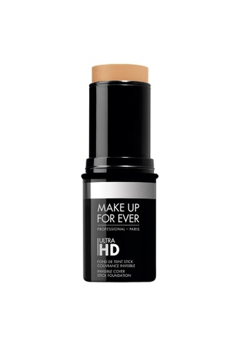 MAKE UP FOR EVER brown ULTRA HD STICK FOUNDATION Y375 12,5G 1D074BE108AE3BGS_1