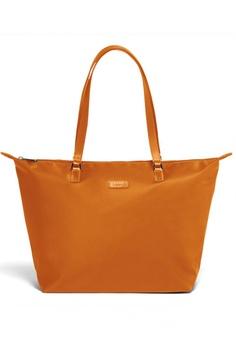 2138d509972d Shop Lipault Bags for Women Online on ZALORA Philippines