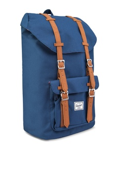 227f2f35300 45% OFF Herschel Little America Backpack HK  1