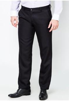 Oxton Pants