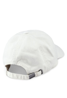1f0e2350354 39% OFF GAP Twill Logo Cap RM 95.00 NOW RM 57.90 Sizes One Size