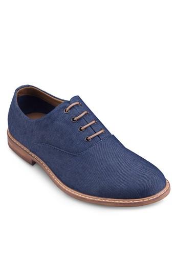 Imagnaesprit 內衣 輕正式繫帶鞋, 鞋, 鞋