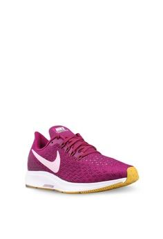 Nike Nike Air Zoom Pegasus 35 Shoes S  199.00. Sizes 6.5 7 8 8.5 6ef44bd70