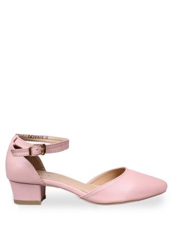 Cavasso pink Amora D3E2CSH14856FDGS_1