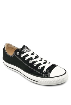 6b2408457 Converse Chuck Taylor All Star Core Ox Sneakers S$ 69.90. Available in  several sizes