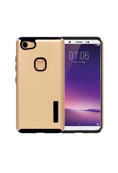 2e4eb2d360 MobileHub Accessories Clearance Sale