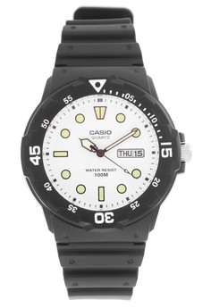 Analog Watch MRW-200H-7EVDF