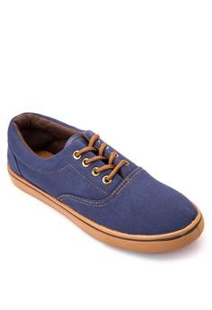 Malena Sneakers