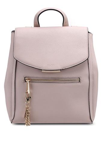 Aldo Beige Stackpoole Handbag 7c81cac34db083gs 1
