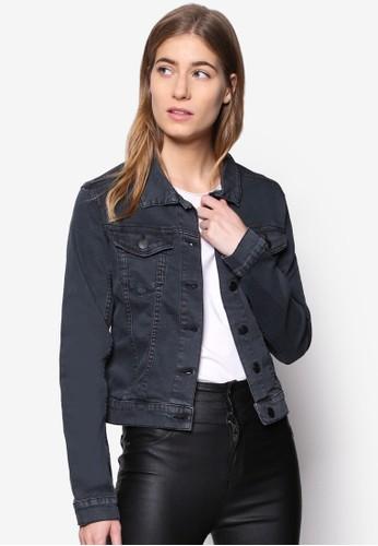 女版丹esprit 請人寧外套, 服飾, 外套