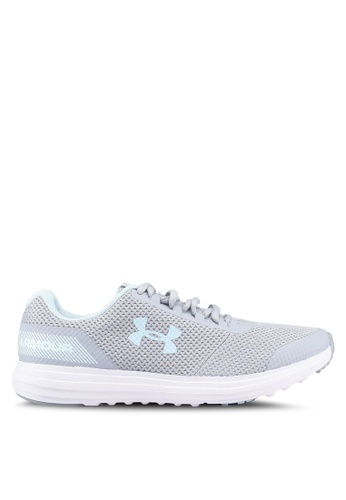 Buy Under Armour UA W Surge Shoes Online on ZALORA Singapore a721261365f7e