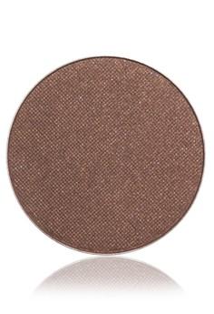 Eyeshadow Pot E57