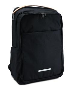 d137fb018 52% OFF Rawrow Square Laptop 182 Cordura 15