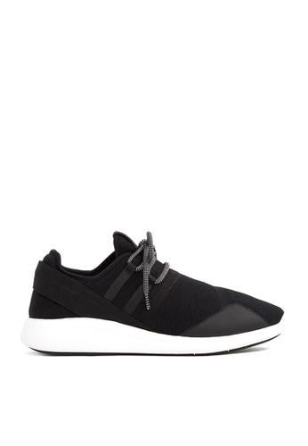 ALDO black ALDO Maca Sneakers AA57CSH8B2BFD6GS_1