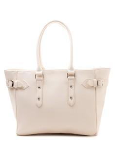Ysabelle Tote Bag