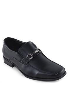 Business Dress Shoes